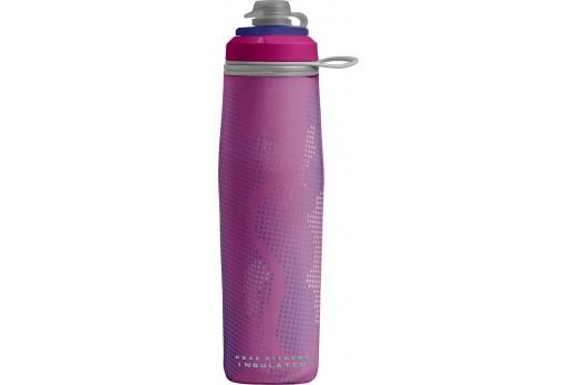 CAMELBAK bottle PEAK FITNESS 750ml