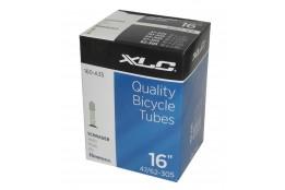 XLC kamera 16x1.75-2.125 AV...