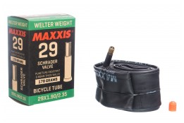 MAXXIS tube WELTERWEIGHT 29...