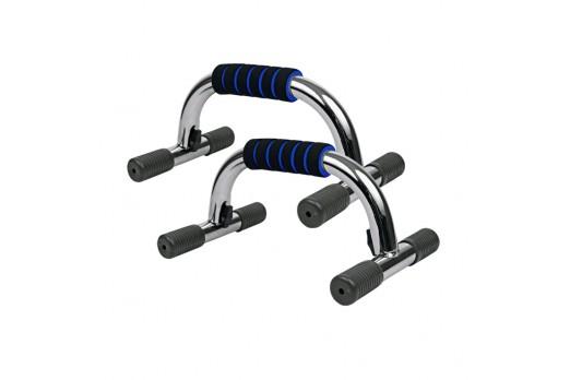 SPOKEY push-up stand BRACER...