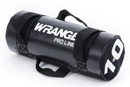 WRANGE weight bag PRO LINE