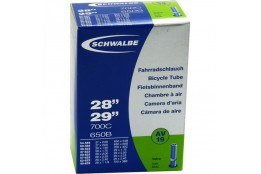 SCHWALBE kamera 700 x 40-62...