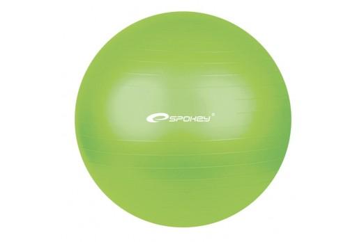 SPOKEY gymnastic ball FITBALL 75CM