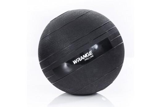 WRANGE PRO LINE SLAM BALL