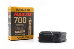 MAXXIS tube ULTRALIGHT 700...