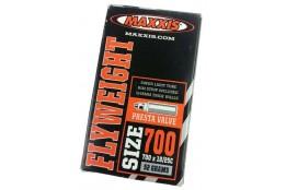 MAXXIS tube FLYWEIGHT 700 x...