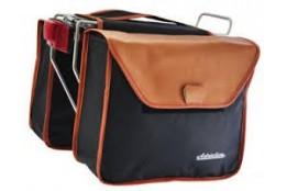 ADRIATICA bag VINTAGE