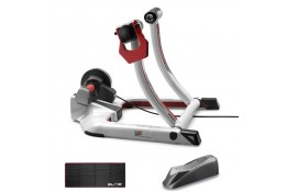 ELITE cycletrainer QUBO...