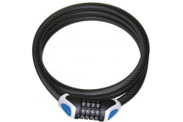 XLC cable lock JOKER 10 x...