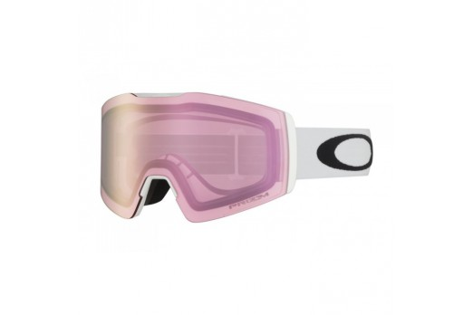 OAKLEY goggles Fall Line XL...