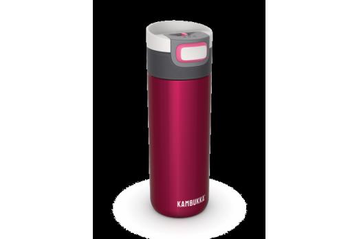 KAMBUKKA vacuum mug ETNA 500ML