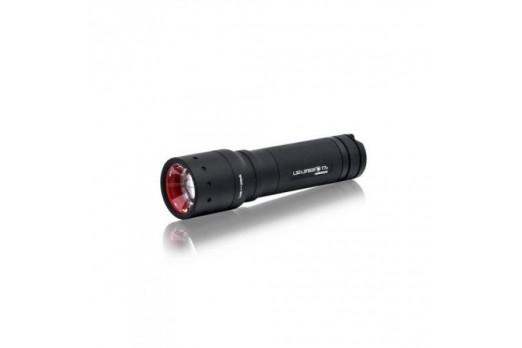 Lukturi Led Lenser LedLenser T7.2