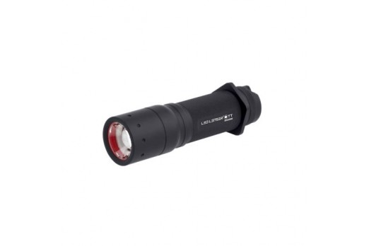 LED LENSER lukturis LED...