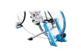 TACX cycletrainer BLUE...