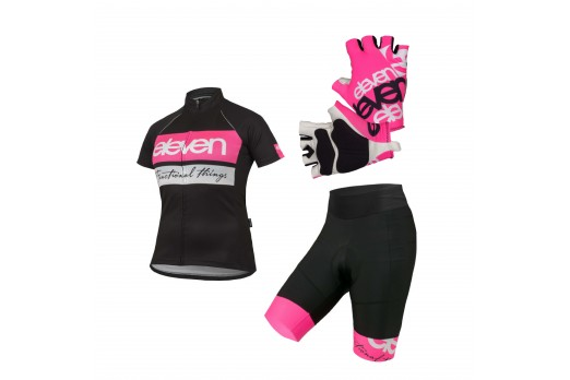 ELEVEN cycling clothing F2