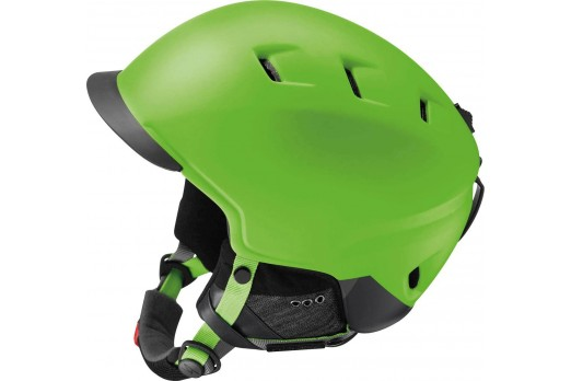 ROSSIGNOL helmet PURSUIT S