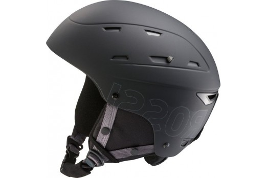 ROSSIGNOL helmet REPLY...