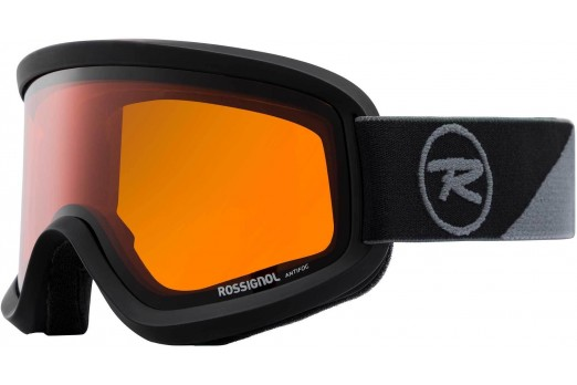 ROSSIGNOL brilles ACE GREY...