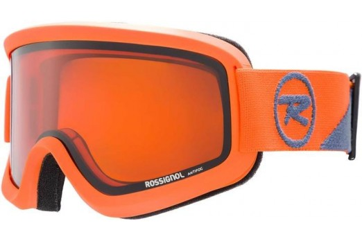ROSSIGNOL goggles ACE...