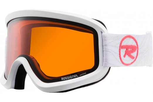 ROSSIGNOL goggles ACE W...