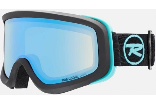 ROSSIGNOL goggles ACE W HP...