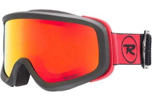 ROSSIGNOL goggles ACE HP...