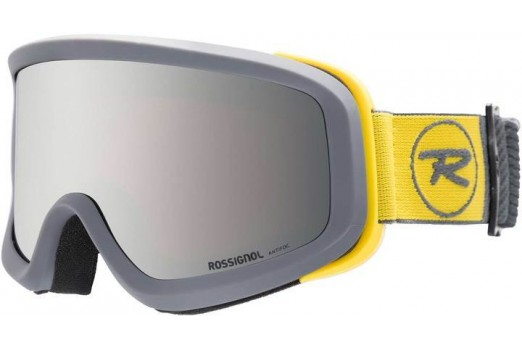 ROSSIGNOL brilles ACE HP...