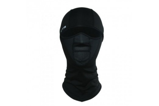Sejas maskas CTR Mistral Junior All Over Pro