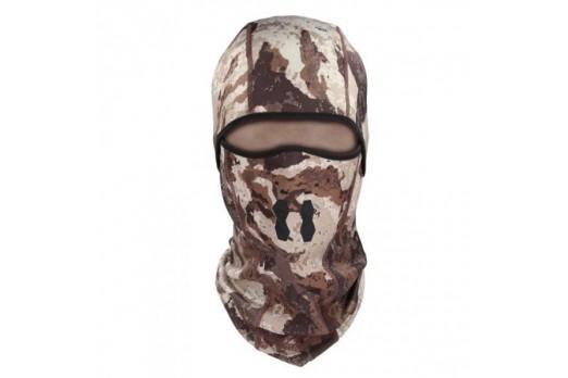 Sejas maskas CTR Camo-X Multi-Tasker Pro