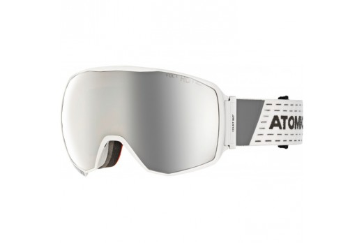 ATOMIC goggles Count 360 HD...