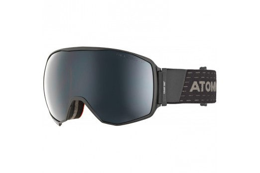 ATOMIC brilles Count 360 ST...