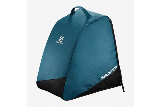 SALOMON boot bag ORIGINAL...