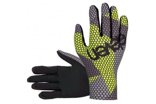 ELEVEN running gloves BEE F11