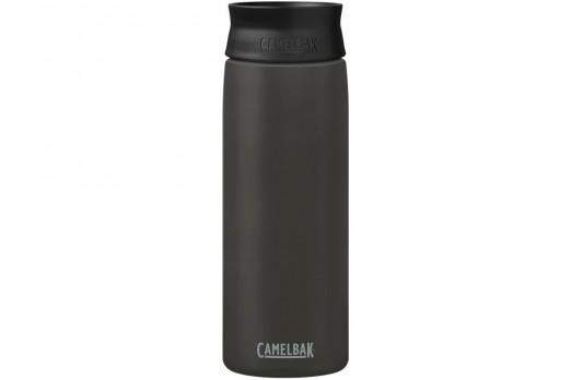CAMELBAK vacuum bottle HOT...