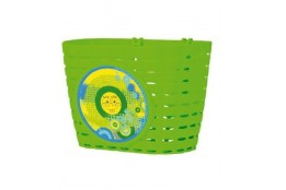 XLC grozs SPONGE-BOB zaļš