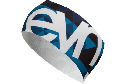 ELEVEN headband HB Dolomiti Shape Blue