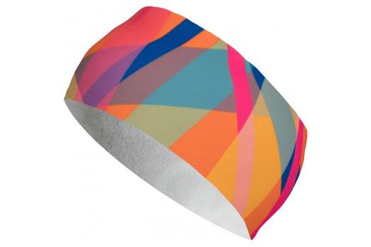 ELEVEN headband HB Dolomiti Mix 2
