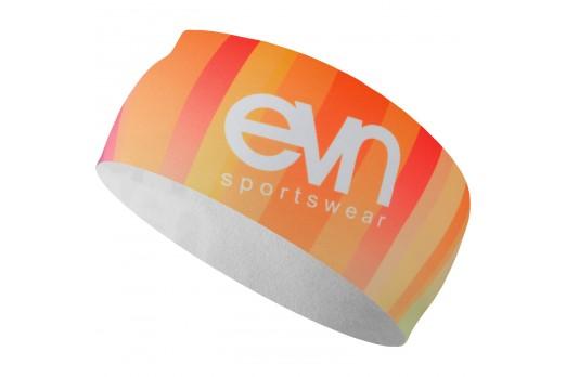 ELEVEN headband HB Dolomiti Code color