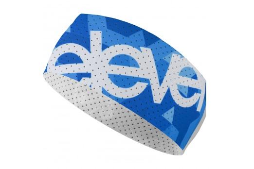 ELEVEN headband HB AIR vertical F2925