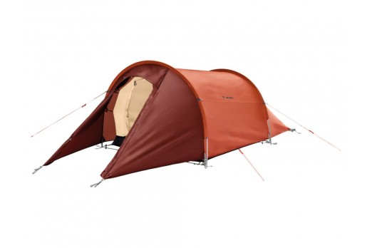 VAUDE telts ARCO 2P
