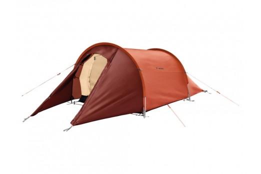 VAUDE tent ARCO 2P