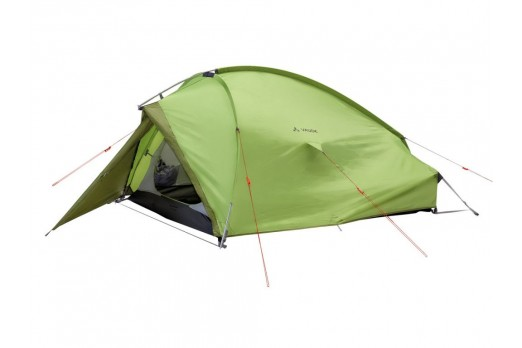 VAUDE tent TAURUS 2P