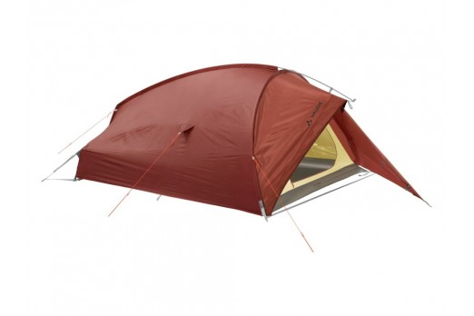 VAUDE telts TAURUS 3P