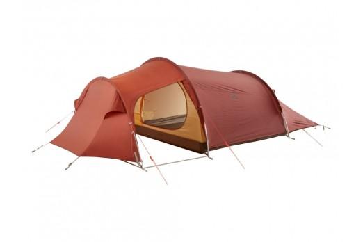 VAUDE telts ARCO XT 3P