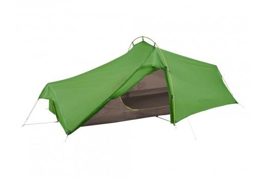 VAUDE telts POWER LIZARD SUL 1-2P
