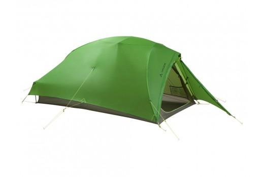 VAUDE tent HOGAN SUL 2P