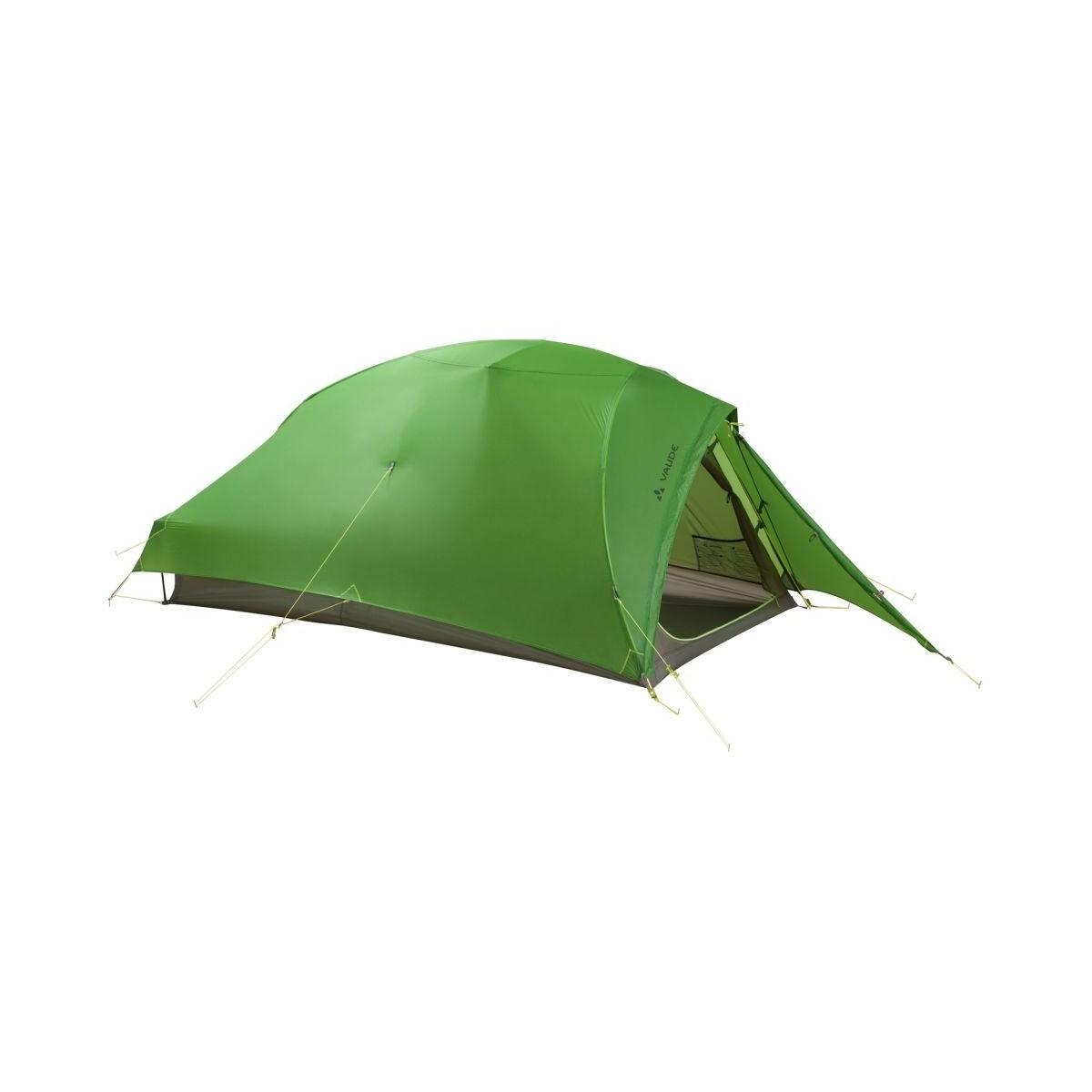 VAUDE telts HOGAN SUL 2P