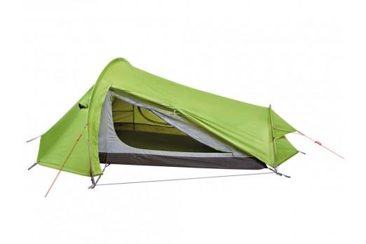 VAUDE telts ARCO 1-2P