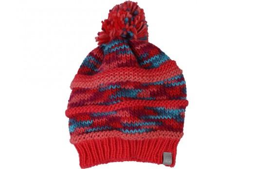 COLOR KIDS cepure KATARINA sarkana