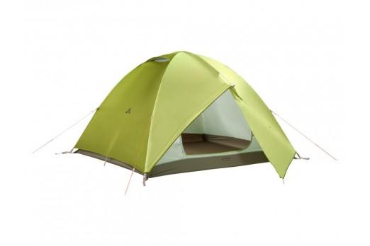 VAUDE telts CAMPO GRANDE 3-4P